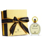 Fabi Essenze - 34 Amarcord  cologne for Men by Fabi 2014