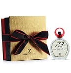Fabi Essenze - 73 Ever and Always  perfume for Women by Fabi 2014