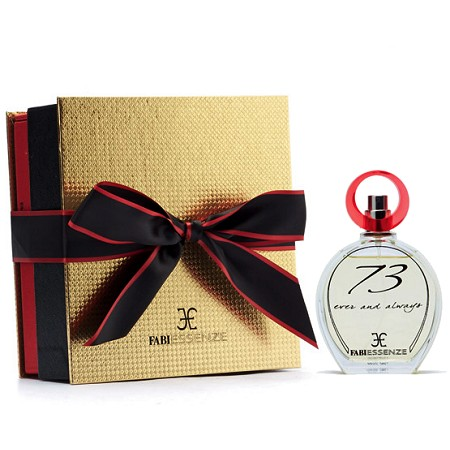 Fabi Essenze - 73 Ever and Always perfume for Women by Fabi