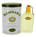 Faconnable  cologne for Men by Faconnable 1994