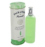 Face a Face  perfume for Women by Faconnable 1996