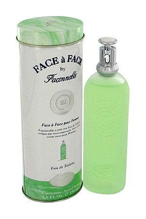 Face a Face perfume for Women by Faconnable