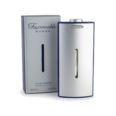 Faconnable Homme cologne for Men by Faconnable