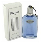 Faconnable Stripe  cologne for Men by Faconnable 2005