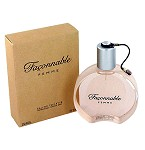 Faconnable Femme  perfume for Women by Faconnable 2006