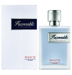 Regatta perfume for Women by Faconnable