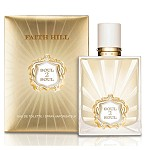 Soul 2 Soul  perfume for Women by Faith Hill 2012