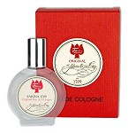 Original EDC  Unisex fragrance by Farina 1709