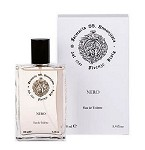 Nero  Unisex fragrance by Farmacia SS. Annunziata 2011
