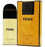 Fendi perfume for Women by Fendi - 1985