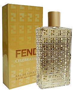 Celebration perfume for Women by Fendi