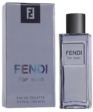 Fendi 2004 cologne for Men by Fendi