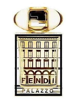 Palazzo perfume for Women by Fendi