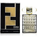 Palazzo EDT  perfume for Women by Fendi 2008