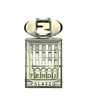 Palazzo EDT perfume for Women by Fendi