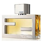 Fan Di Fendi EDT perfume for Women by Fendi - 2011