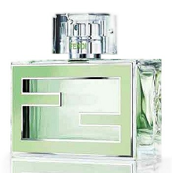 Fan Di Fendi Eau Fraiche perfume for Women by Fendi