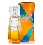 Brazilian Summer  perfume for Women by Fernanda Brandao 2014