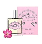 Floral Pettilant  perfume for Women by Filles des Iles 2012