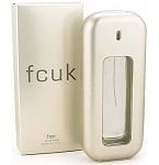 FCUK  perfume for Women by French Connection 2003