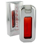 FCUK Connect  perfume for Women by French Connection 2007