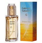 Ocean Sun  perfume for Women by Gabriela Sabatini 2006