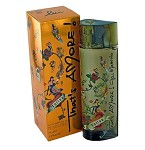 That's Amore Tattoo  cologne for Men by Gai Mattiolo 2005