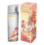 That's Amore Exotic Paradise Hawaiian Vanilla  perfume for Women by Gai Mattiolo 2009