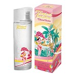 That's Amore Tropical Paradise Tahitian Vanilla  perfume for Women by Gai Mattiolo 2010