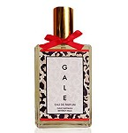 Gale  perfume for Women by Gale Hayman 2011