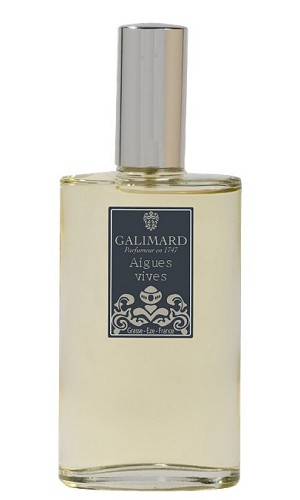 Aigues Vives cologne for Men by Galimard