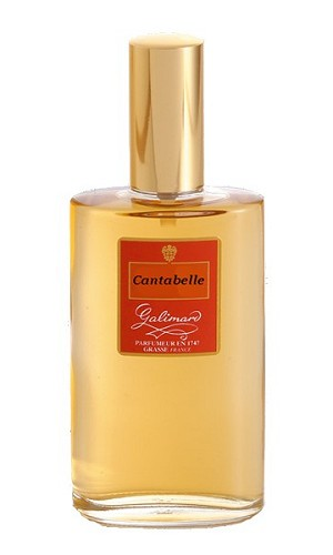Cantabelle perfume for Women by Galimard