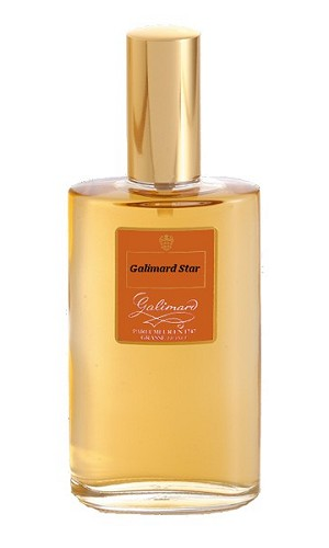 Galimard Star perfume for Women by Galimard