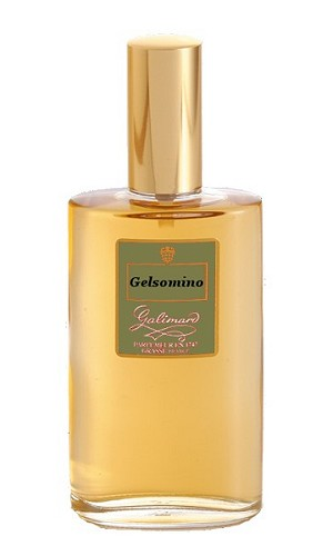 Gelsomino perfume for Women by Galimard