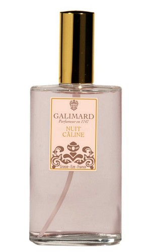 Nuit Caline perfume for Women by Galimard