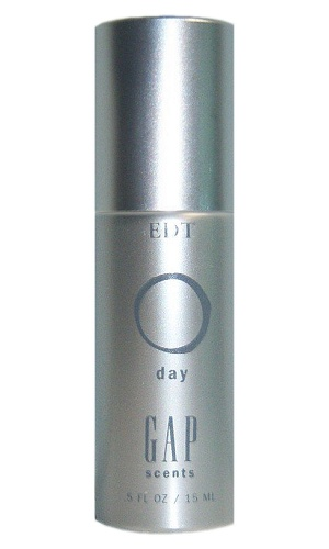 Day Unisex fragrance by Gap