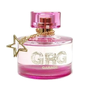 GRG perfume for Women by Garage