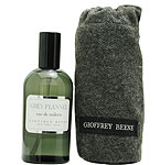 Grey Flannel  cologne for Men by Geoffrey Beene 1976