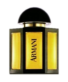 Armani perfume for Women by Giorgio Armani