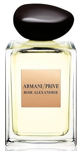 Armani Prive Rose Alexandrie perfume for Women by Giorgio Armani