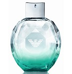 Emporio Armani Diamonds Summer 2013 perfume for Women by Giorgio Armani - 2013