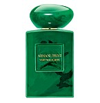 Armani Prive Vert Malachite Unisex fragrance by Giorgio Armani - 2016