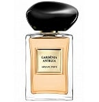 Armani Prive Gardenia Antigua  Unisex fragrance by Giorgio Armani 2020