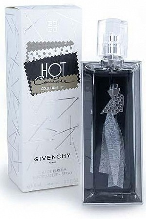 Givenchy Couture Hot Collection No 1 2000 SUGzVqMp
