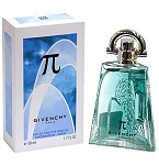 Pi Fraiche  cologne for Men by Givenchy 2001