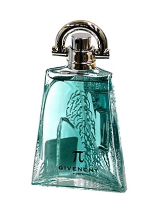 Pi Fraiche cologne for Men by Givenchy