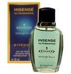 Insense Ultramarine Midnight Swim  cologne for Men by Givenchy 2002