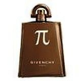 Pi Metallic Collector cologne for Men by Givenchy