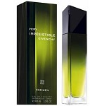 Very Irresistible  cologne for Men by Givenchy 2005