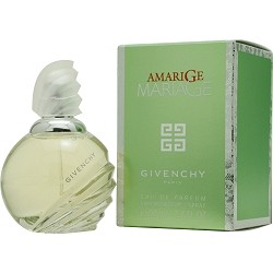 Amarige Mariage perfume for Women by Givenchy